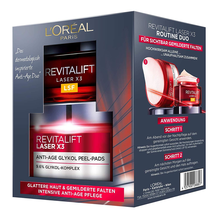 revitalift-laserx3-routine-duo-l'oral