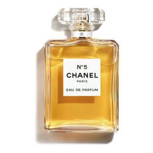 chaneln5-eau-de-parfum